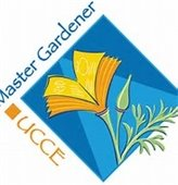master gardener ucce